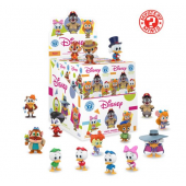 Funko Mystery Minis Disney Afternoon Display Case